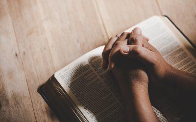 Escola Bíblica – Módulo 1